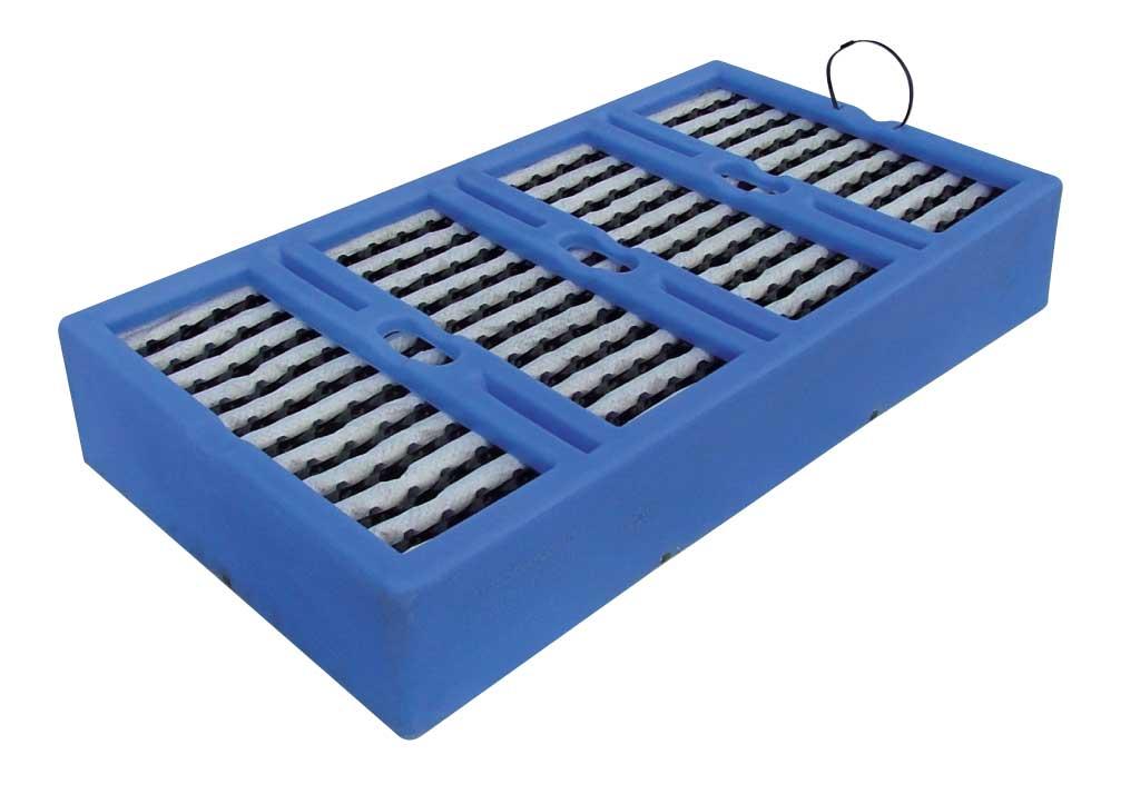 fosse septique compacte affordable filtre compact brio. Black Bedroom Furniture Sets. Home Design Ideas