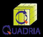 Quadria